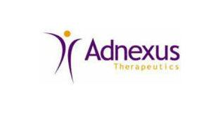 Adnexus
