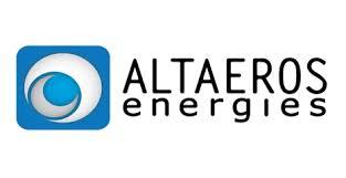 Altaeros Energies