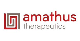 Amathus Therapeutics