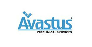Avastus Preclinical Services