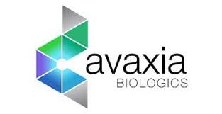 Avaxia Biologics, Inc.