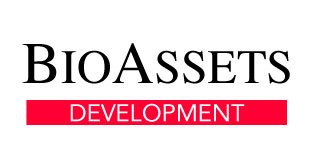 BioAssets Development Corp