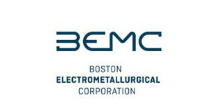 Boston Electrometallurgical Corporation