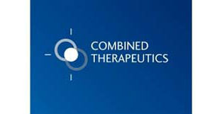 Combined Therapeutics