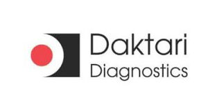 Daktari Diagnostics, Inc.