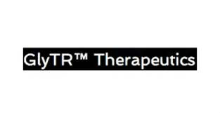 GlyTR Therapeutics