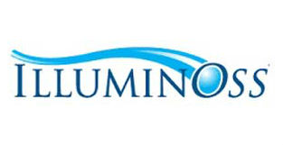 IlluminOss Medical, Inc.