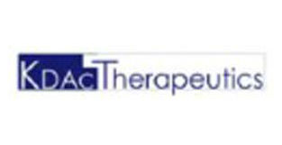 KDAc Therapeutics