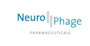 Neurophage Pharmaceuticals
