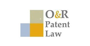 O&R Patent Law