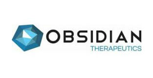 Obsidian Therapeutics