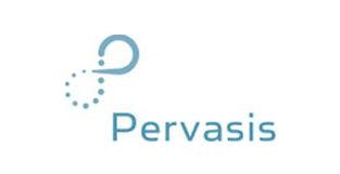 Pervasis