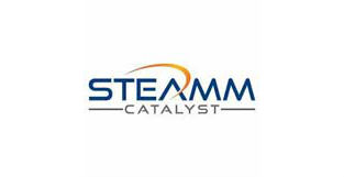 STEAMM Catalyst