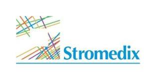 Stomedix