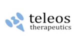 Teleos Therapeutics