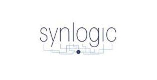 Synlogic