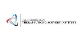 Tri-Institutional Therapeutics Discovery Institute