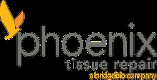 Phoenix Tissue Repair